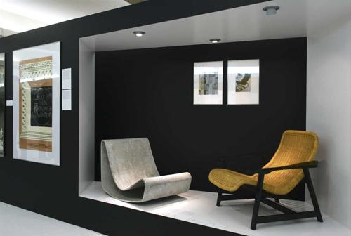 EM2N展览空间设计第16张图片