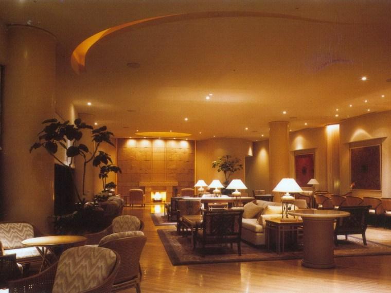 志摩雅芝莎度假酒店(Thalassa Shima)
