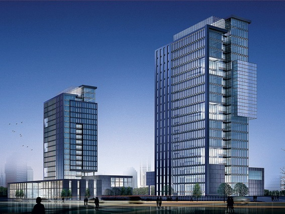 建设计局商业银行