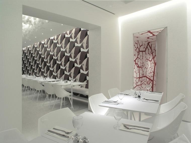 Olivomare餐厅