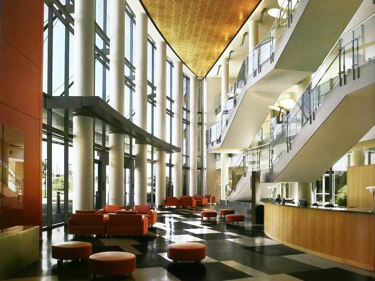 加利福尼亚大学圣迭戈癌症中心