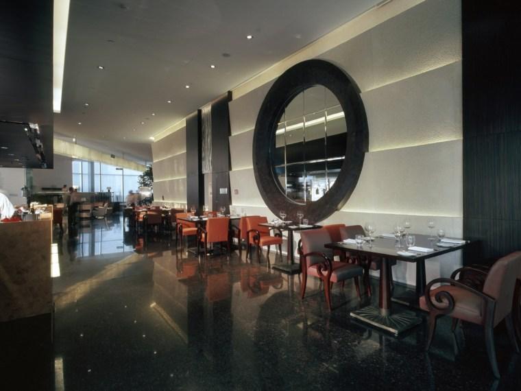 上海皇家艾美酒店