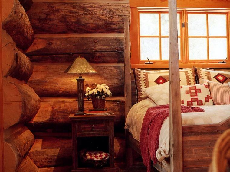 居室装饰--纺织品及其质地
