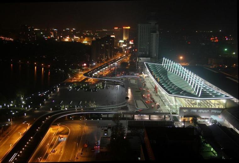 南京站第8张图片
