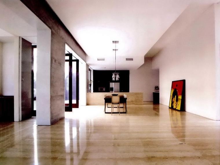 居室设计--高房子