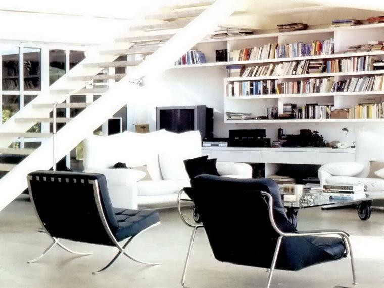 居室设计--餐厅