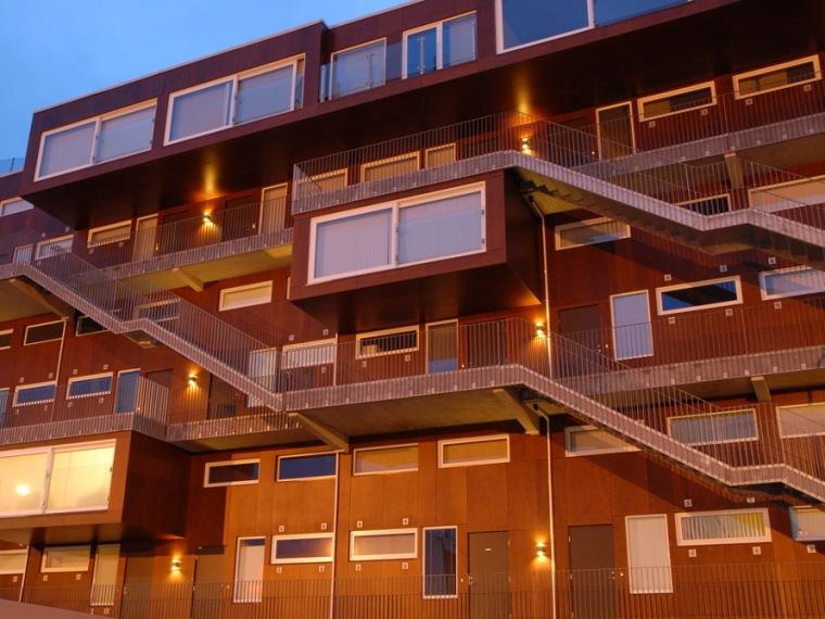 Stperigaten 25住宅公寓第2张图片