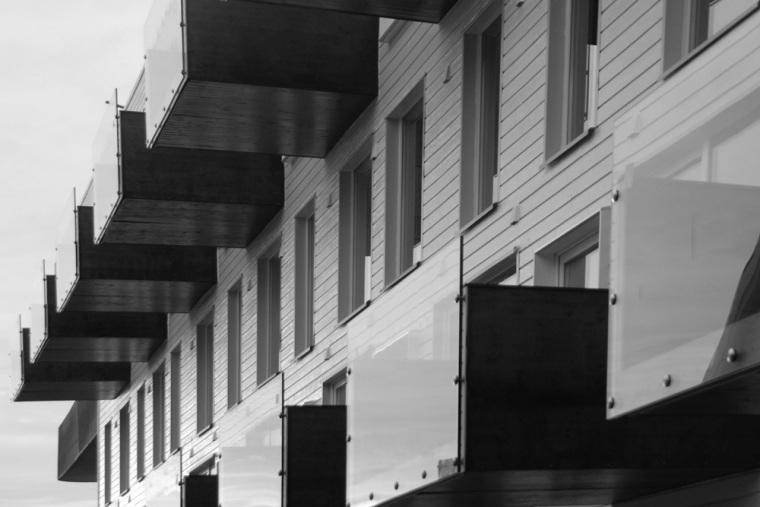 Stperigaten 25住宅公寓第7张图片