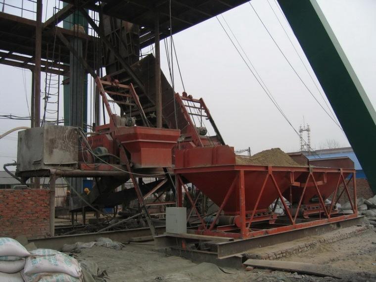刘庄煤矿第3张图片