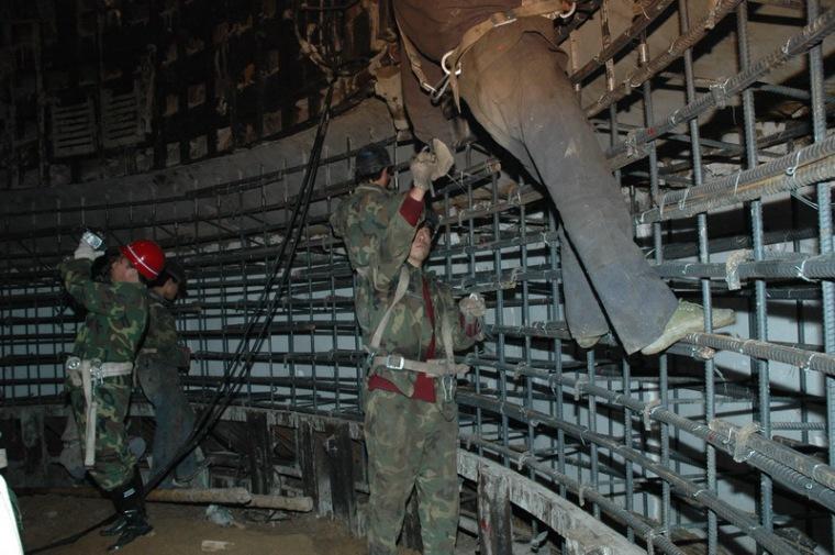 刘庄煤矿第4张图片