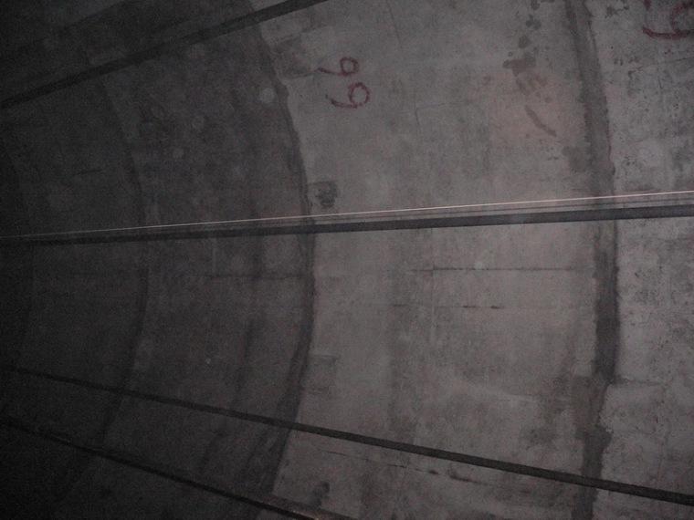 刘庄煤矿第8张图片