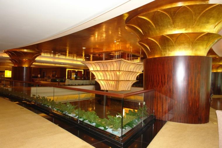 翠湖宾馆二期工程(商务综合楼)第4张图片