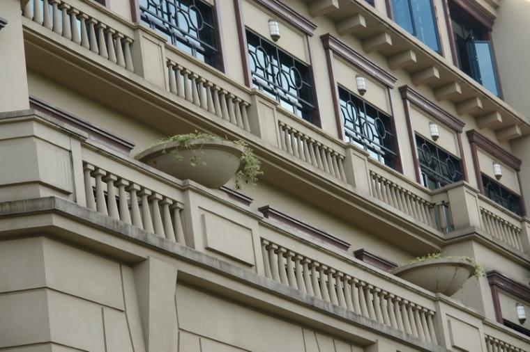 翠湖宾馆二期工程(商务综合楼)第18张图片