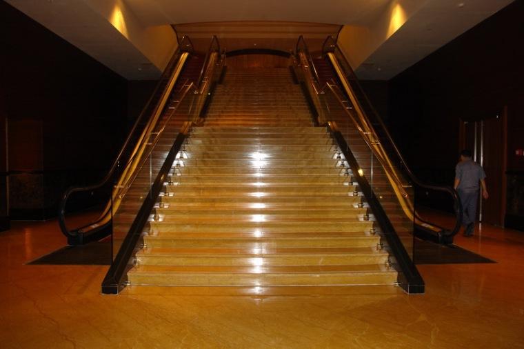 翠湖宾馆二期工程(商务综合楼)第20张图片