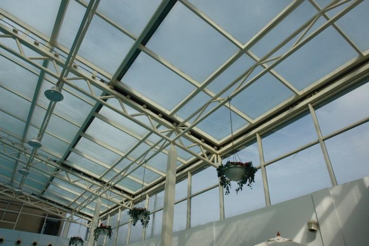 翠湖宾馆二期工程(商务综合楼)第25张图片