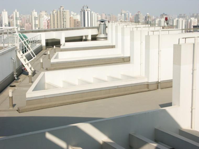 中山医院门急诊医疗综合楼工程第4张图片