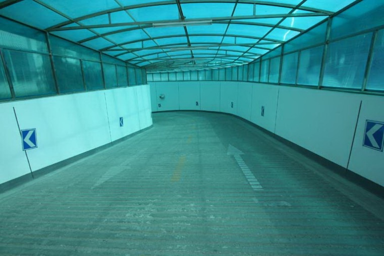武钢总医院新建综合住院大楼第5张图片