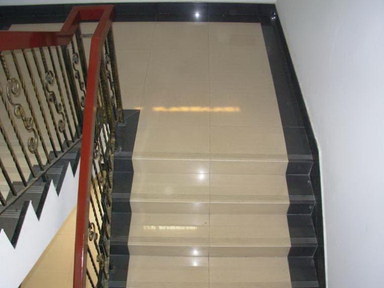 武钢总医院新建综合住院大楼第15张图片