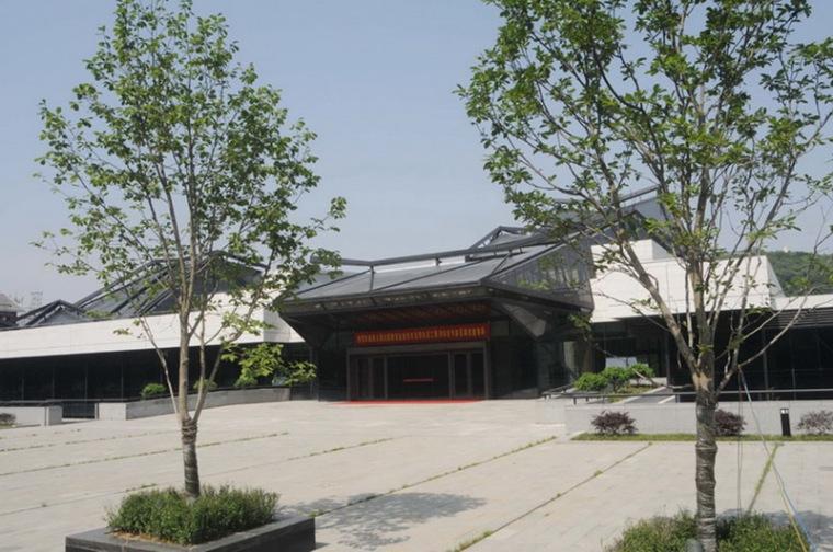 浙江美术馆第4张图片