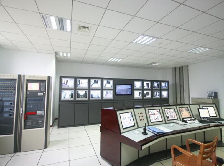 东南大学九龙湖校区图书馆工程第20张图片