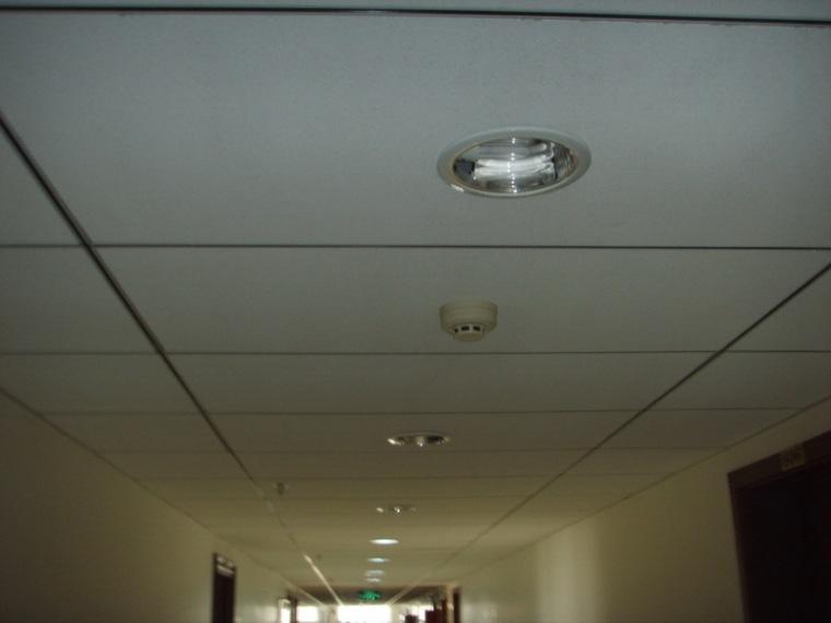 柳州市柳北区人民政府行政中心办公楼第5张图片