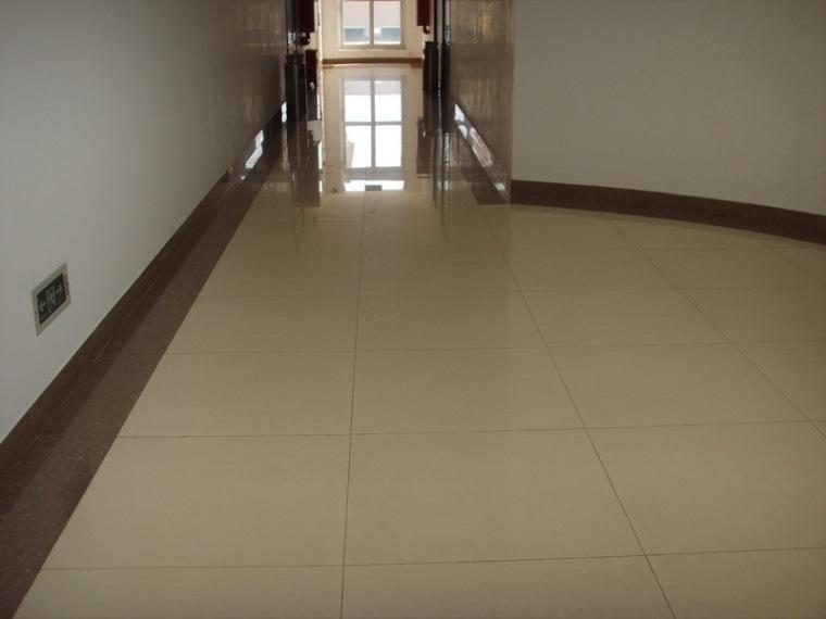 柳州市柳北区人民政府行政中心办公楼第8张图片
