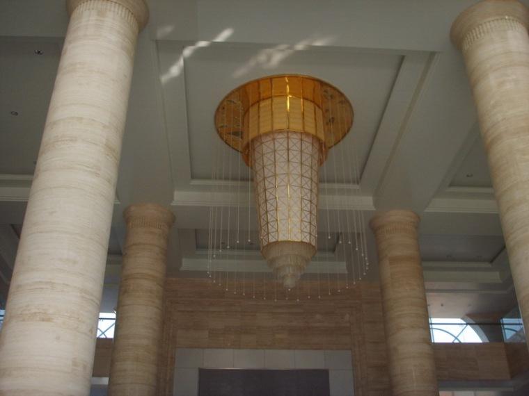 柳州市柳北区人民政府行政中心办公楼第19张图片