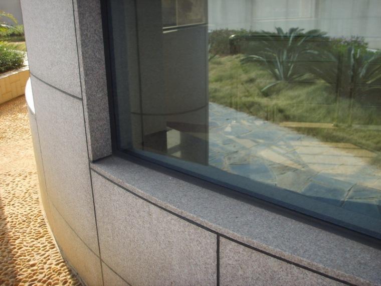 柳州市柳北区人民政府行政中心办公楼第21张图片