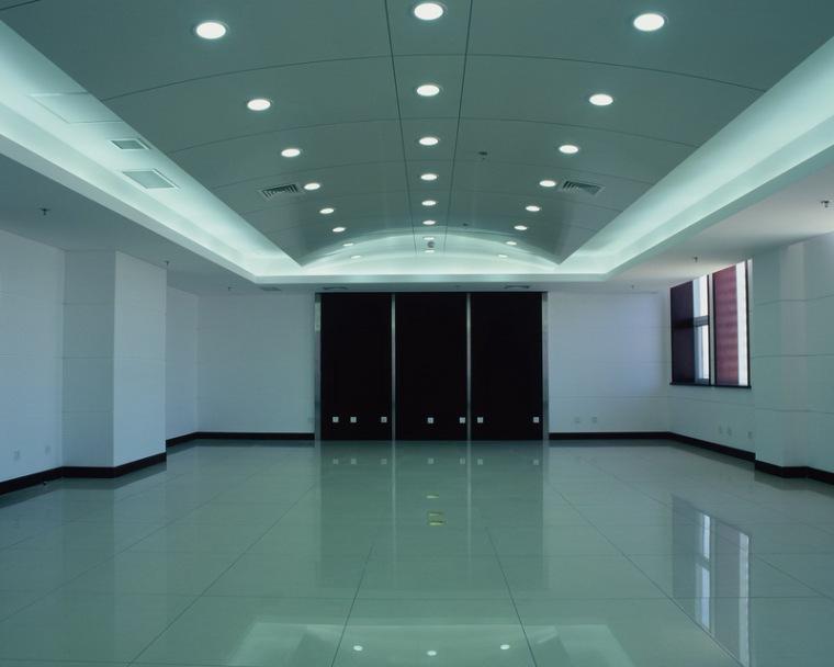 航天标准大厦第18张图片