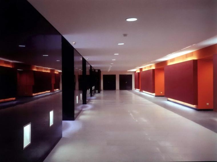 创新大厦办公楼