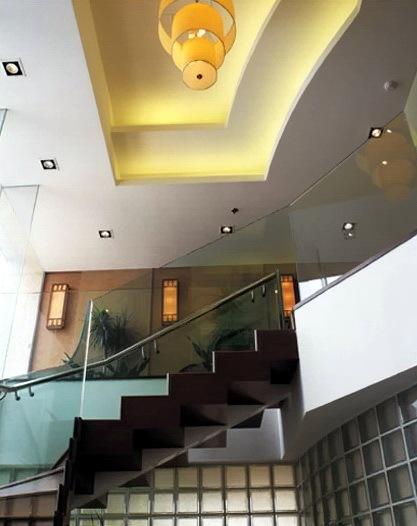 颐和大酒店第2张图片
