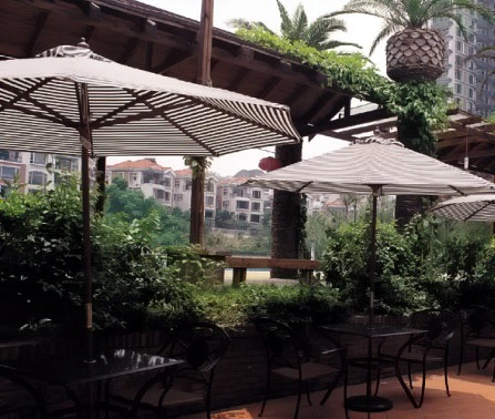 颐和大酒店第3张图片
