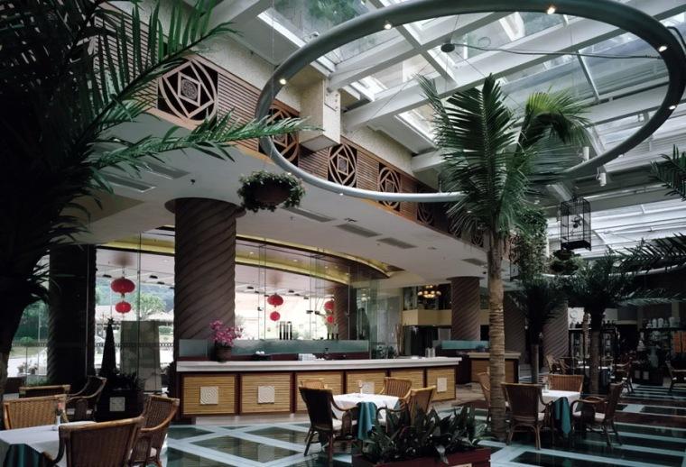 颐和大酒店第4张图片