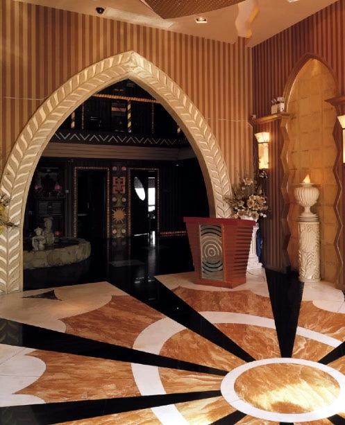 颐和大酒店第5张图片