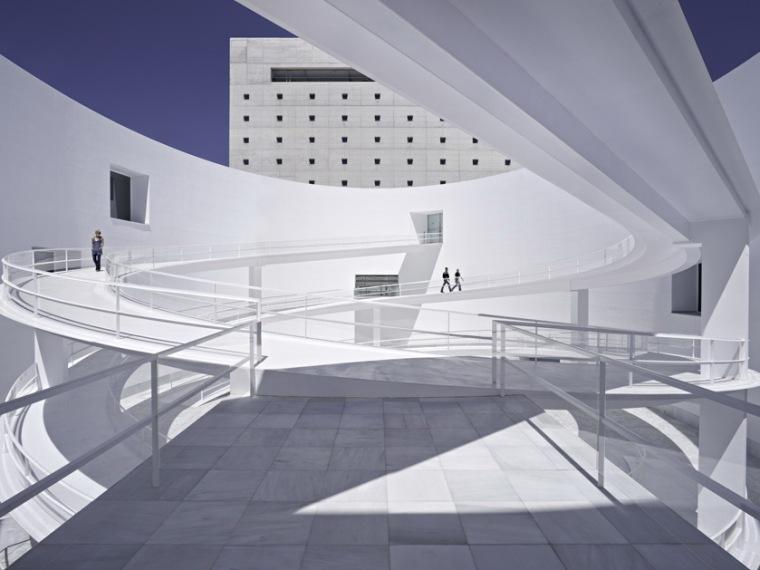 安大路西亚历史博物馆