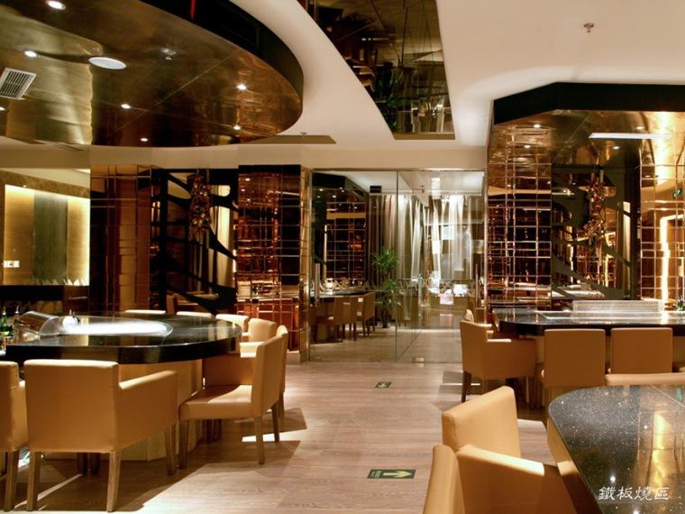 北京多佐日式料理餐厅