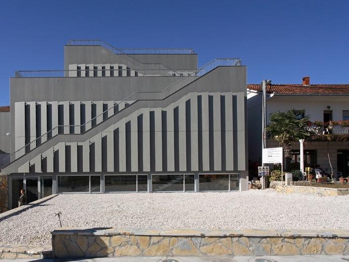 娜若拉考古博物馆
