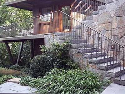 布鲁克赖恩山坡花园第2张图片