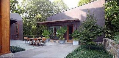 布鲁克赖恩山坡花园第3张图片