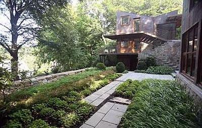 布鲁克赖恩山坡花园第4张图片