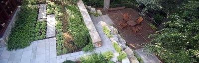 布鲁克赖恩山坡花园第8张图片