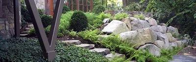 布鲁克赖恩山坡花园第9张图片