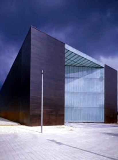 2000年汉诺威世博会芬兰馆_2