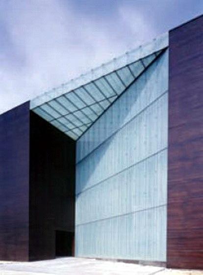 2000年汉诺威世博会芬兰馆_3