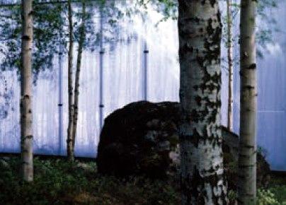 2000年汉诺威世博会芬兰馆_6