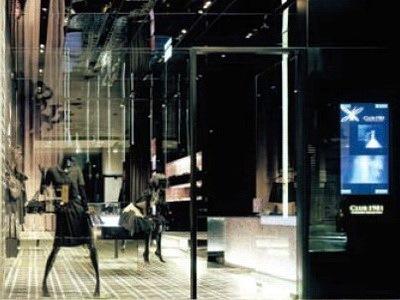 简迷离:Club1981信义诚品店-简迷离:Club 1981信义诚品店第2张图片