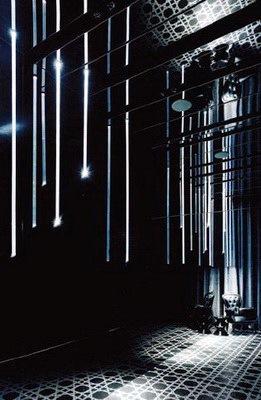简迷离:Club1981信义诚品店-简迷离:Club 1981信义诚品店第5张图片
