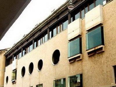 维罗纳人民银行第1张图片