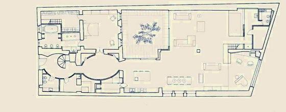 阁楼A第11张图片