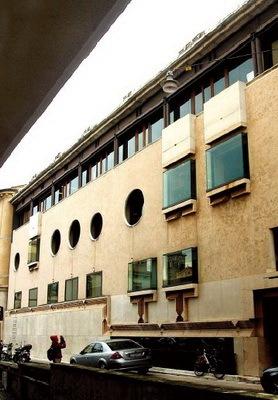 维罗纳人民银行第2张图片